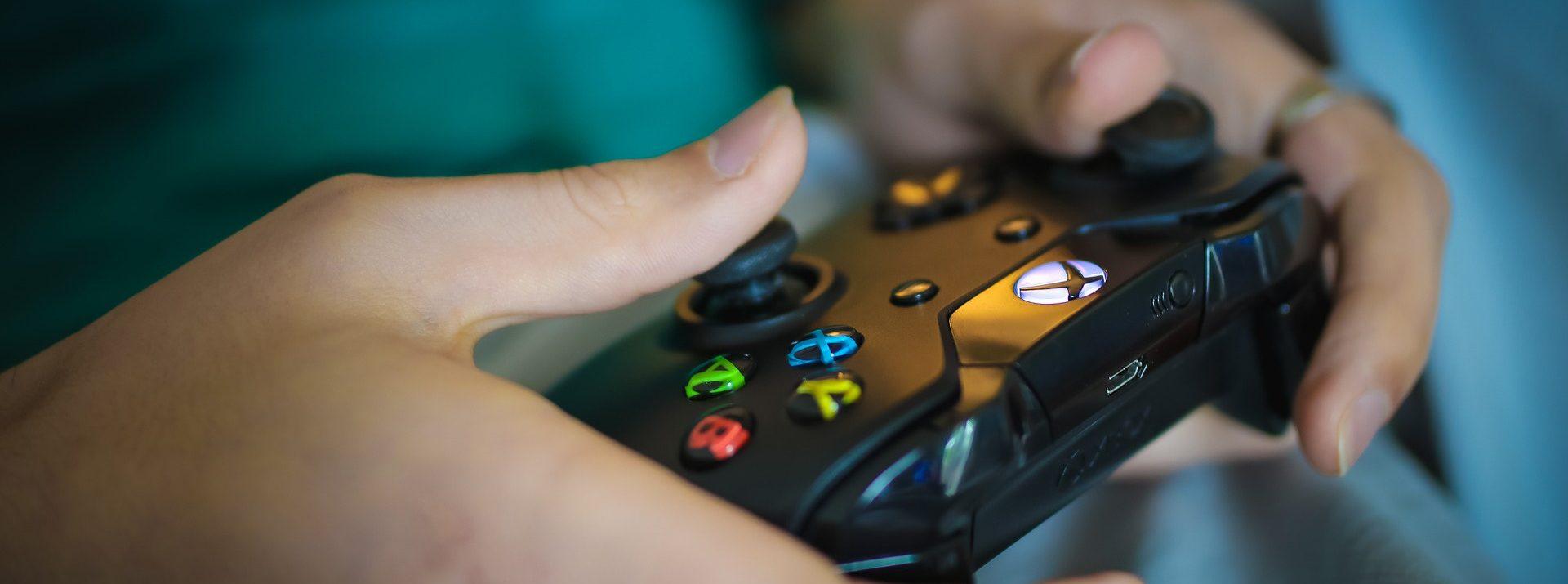 Videojocs, noves tecnologies i adiccions.