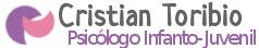CRISTIAN TORIBIO - Psicòleg a Figueres i Girona - Psicologia Sanitària