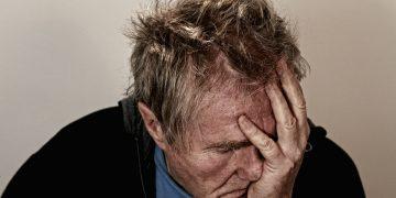 Cefalea Tensional: El dolor de cabeza que se alivia con psicología